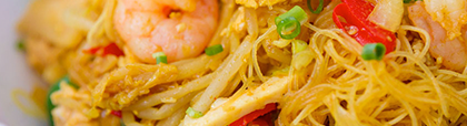 noodles-header